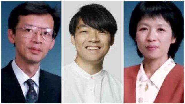 伊沢拓司の両親がすごい!親も高学歴で父と母の職業や年収がヤバい?