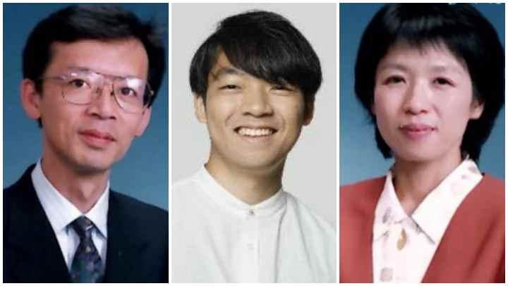 伊沢拓司の両親がすごい!親も高学歴で父と母の職業や年収がヤバい? 知りたいchannel