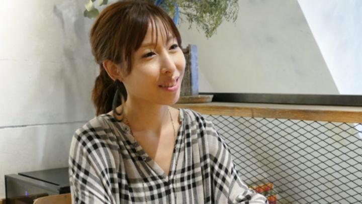 市川美絵のwikiプロフィール!結婚相手や年齢、経歴を紹介!