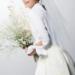 【今くら】結婚発表の千葉在住芸能人と相手は誰か予想!緊急生放送!
