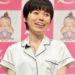 誠子(尼神インター)が激痩せでかわいくなった!理由は彼氏?